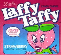 strawberry jokes