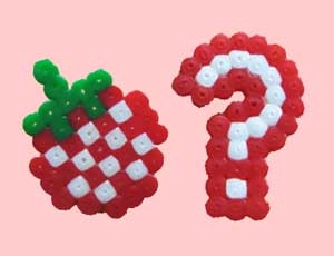 strawberry questions & answers