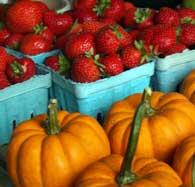 stuffed strawberry pumpkin recipe