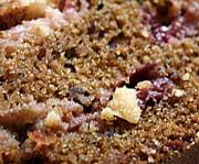 strawberry nut bread recipe