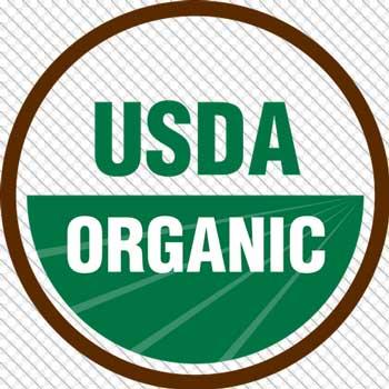 How to Grow Certified Organic Strawberries